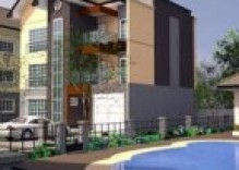 Ghana Real Estate Market Promises to Flourish in 2013