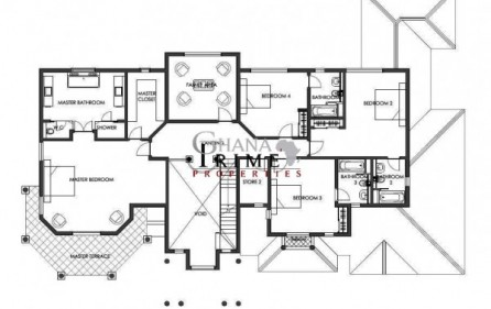 House Plans in addition Find A Floor Plan further 6e4a8eb7b349cb09 Rustic Home Exterior Designs Indian Exterior House Designs additionally 7b4a622c7d03cc34 3 Bedroom House Designs Custom 3 Bedroom House Floor Plans further Be4ed675050ac7df Luxury One Level House Plans Luxury Single Story Open Floor Plans. on small brick house plans single story