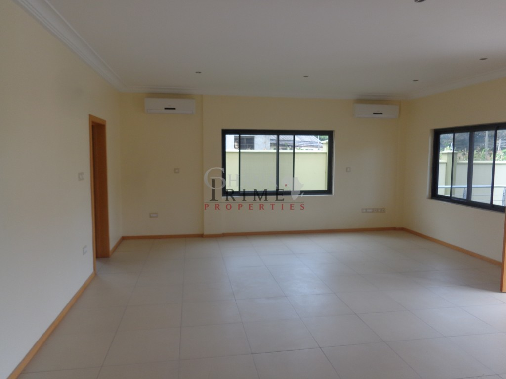 4 bedroom townhouse for rent in cantoments