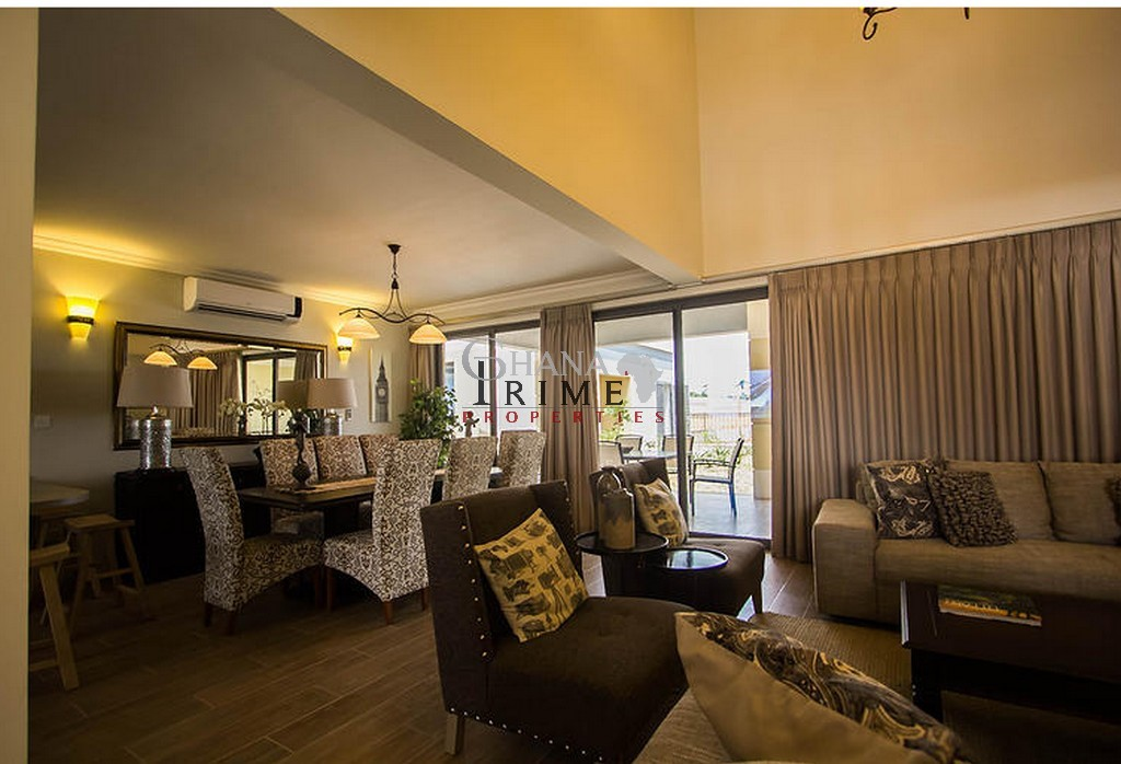 Luxury 5 bedroom townhouse for sale in kumasi for Luxury townhomes for sale