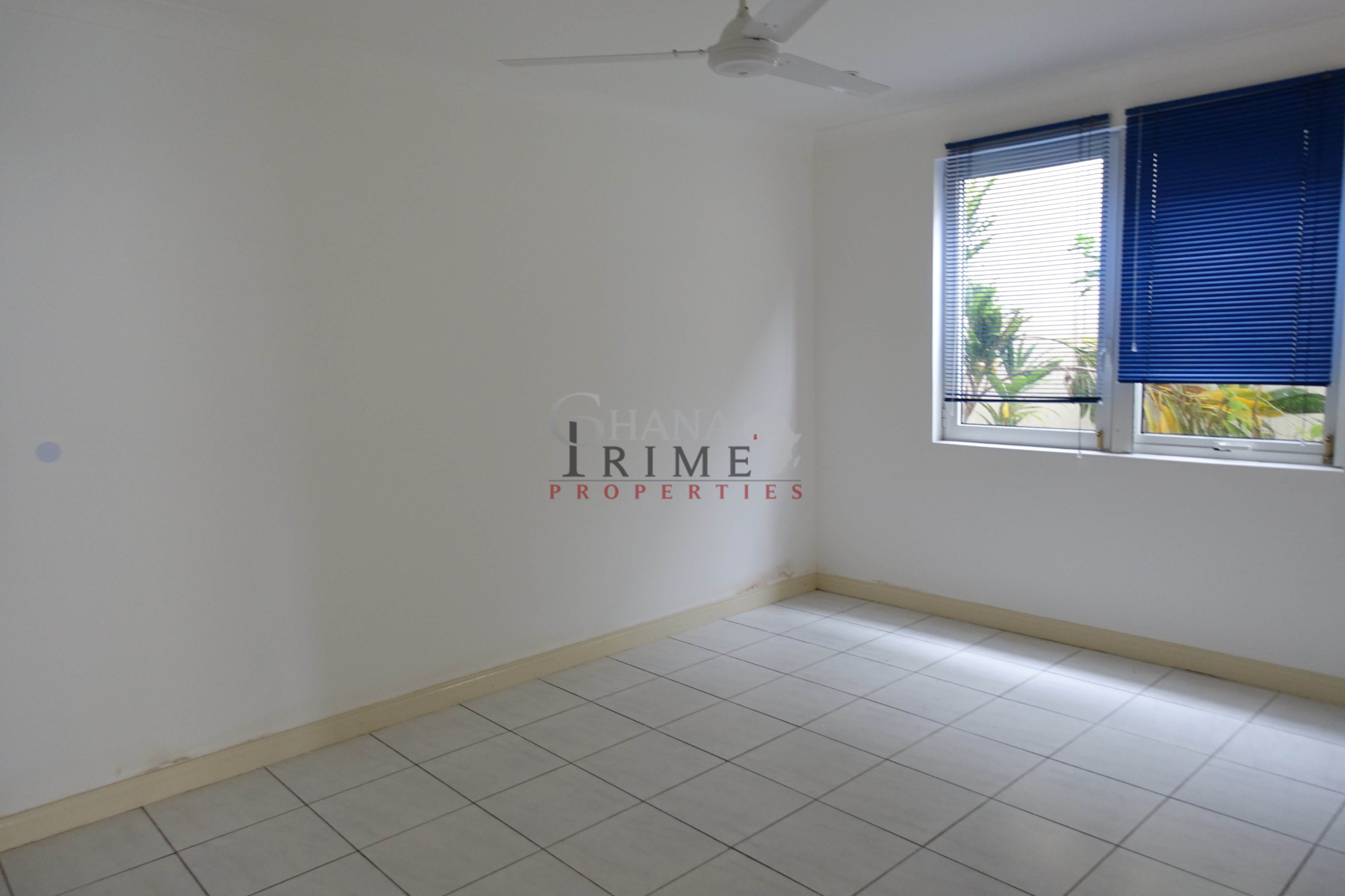 4 Bedroom Luxury Unfurnished Townhouse For Sale In Cantonments 5