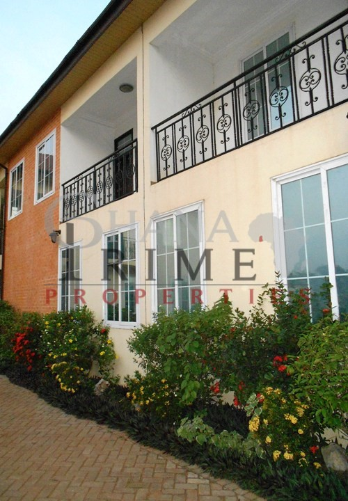 2 Bedroom Townhomes: 2-bedroom-townhouse-for-rent-in-east-legon-shiashie