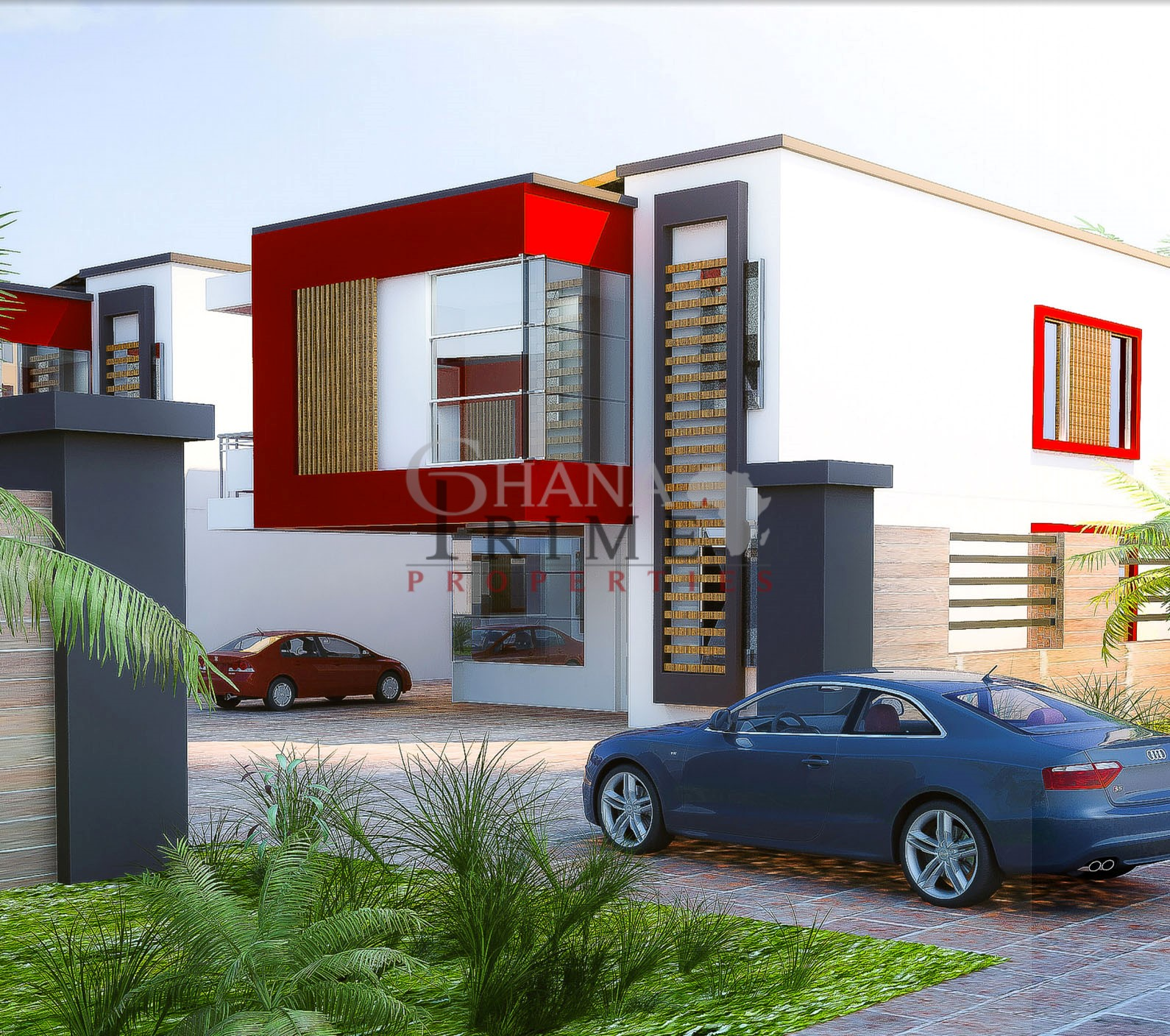 Luxury-5-bedroom-townhouse-for-sale-in-cantonments