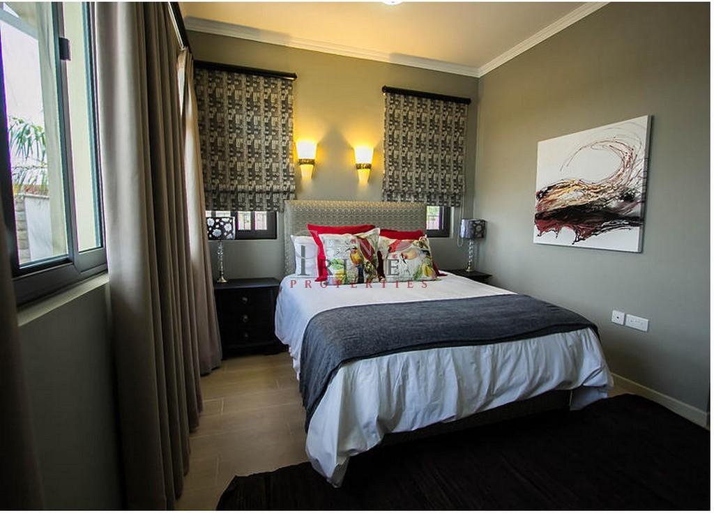 Luxury 3 Bedroom House For Sale In Kumasi